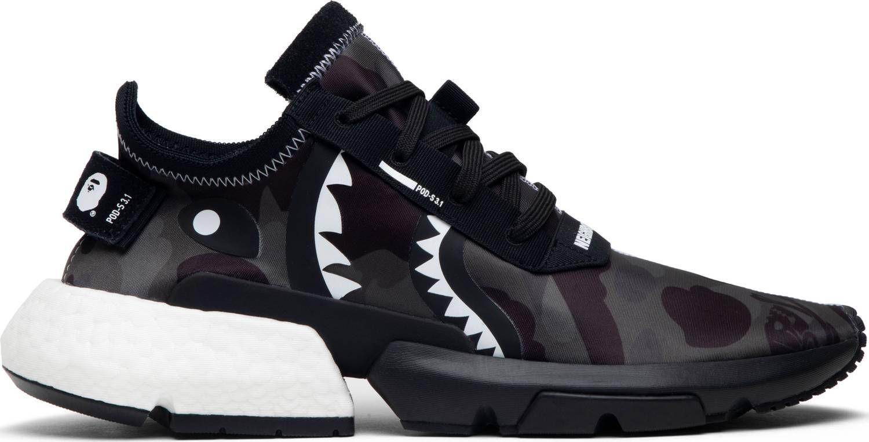 adidas bape scarpe price