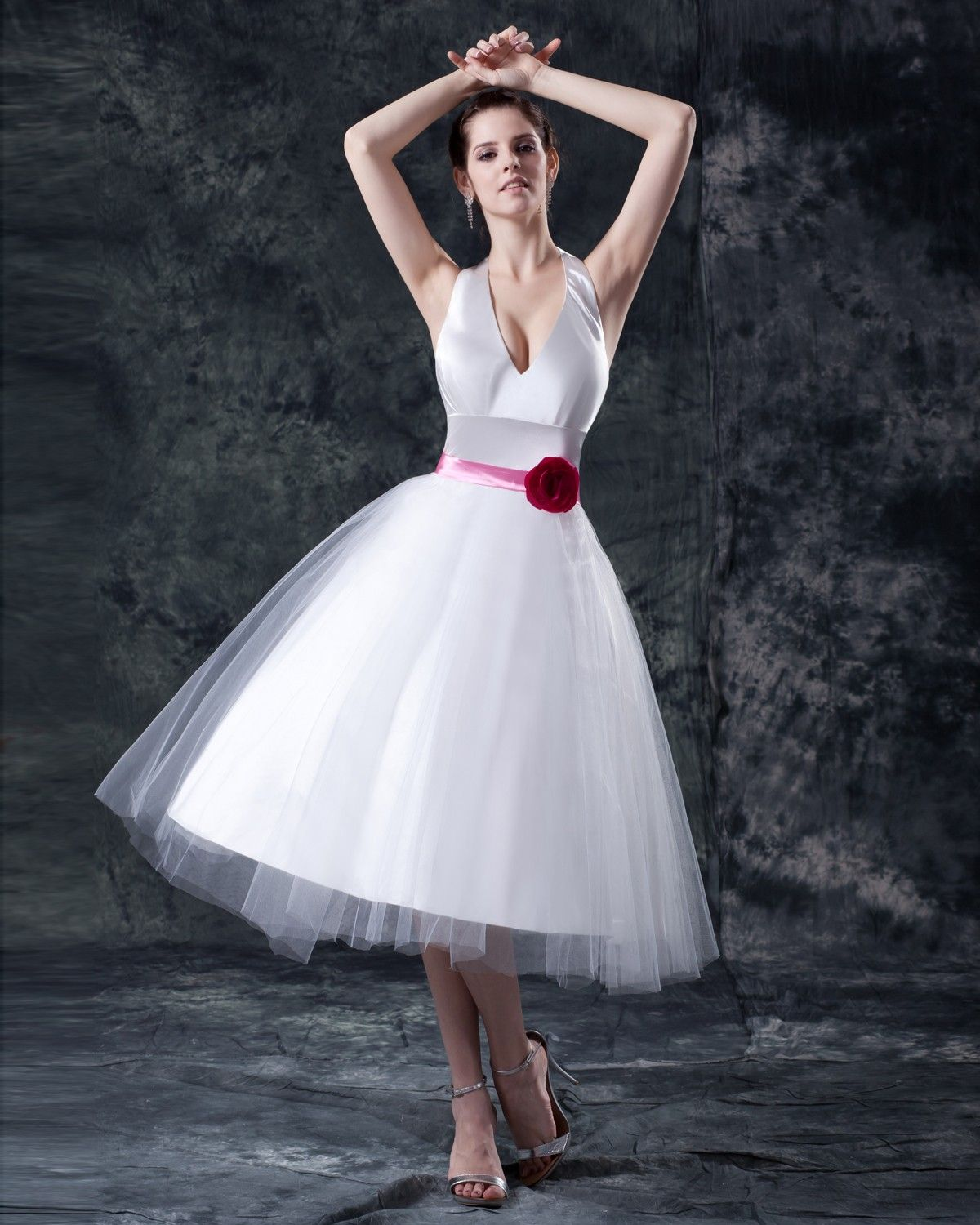 Wedding dresses for 50 year olds  Image result for fashionable  year old woman  Boomer chic