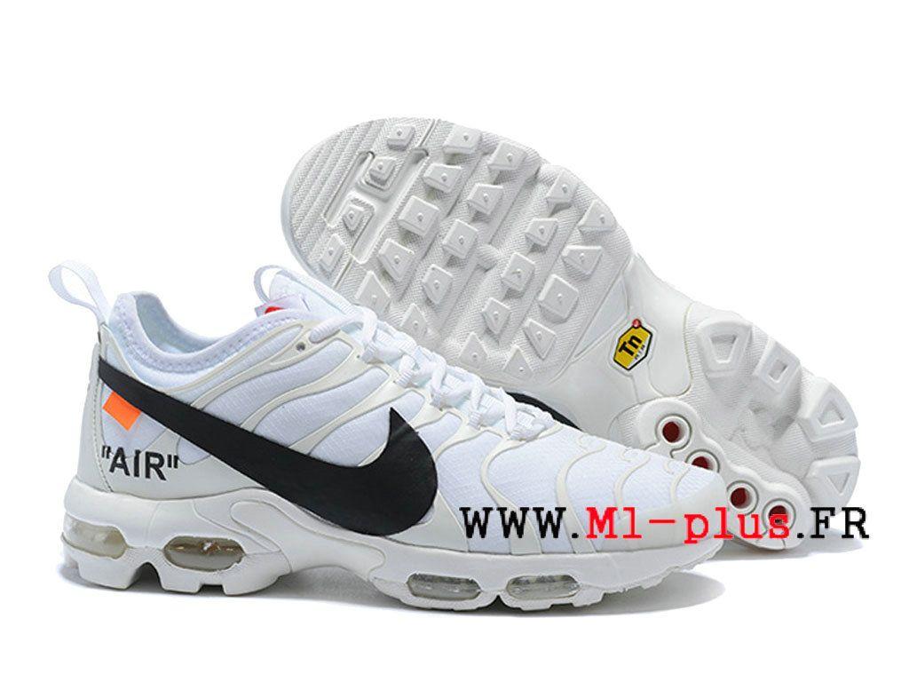 nike air max plus tn online shop
