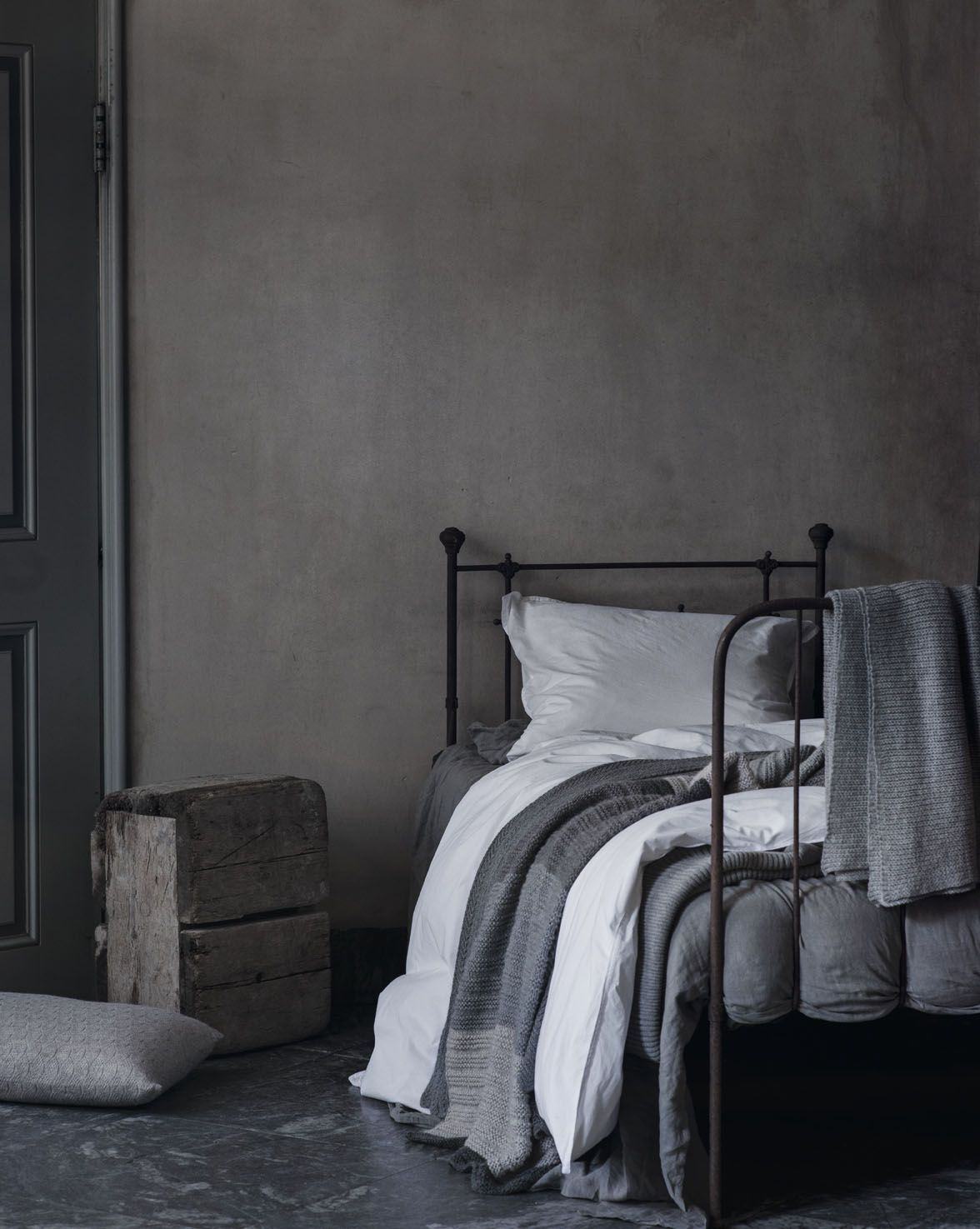 Aiayu Sengetøj aiayu sengetøj | bedrooms | pinterest | chambre coucher, maison and