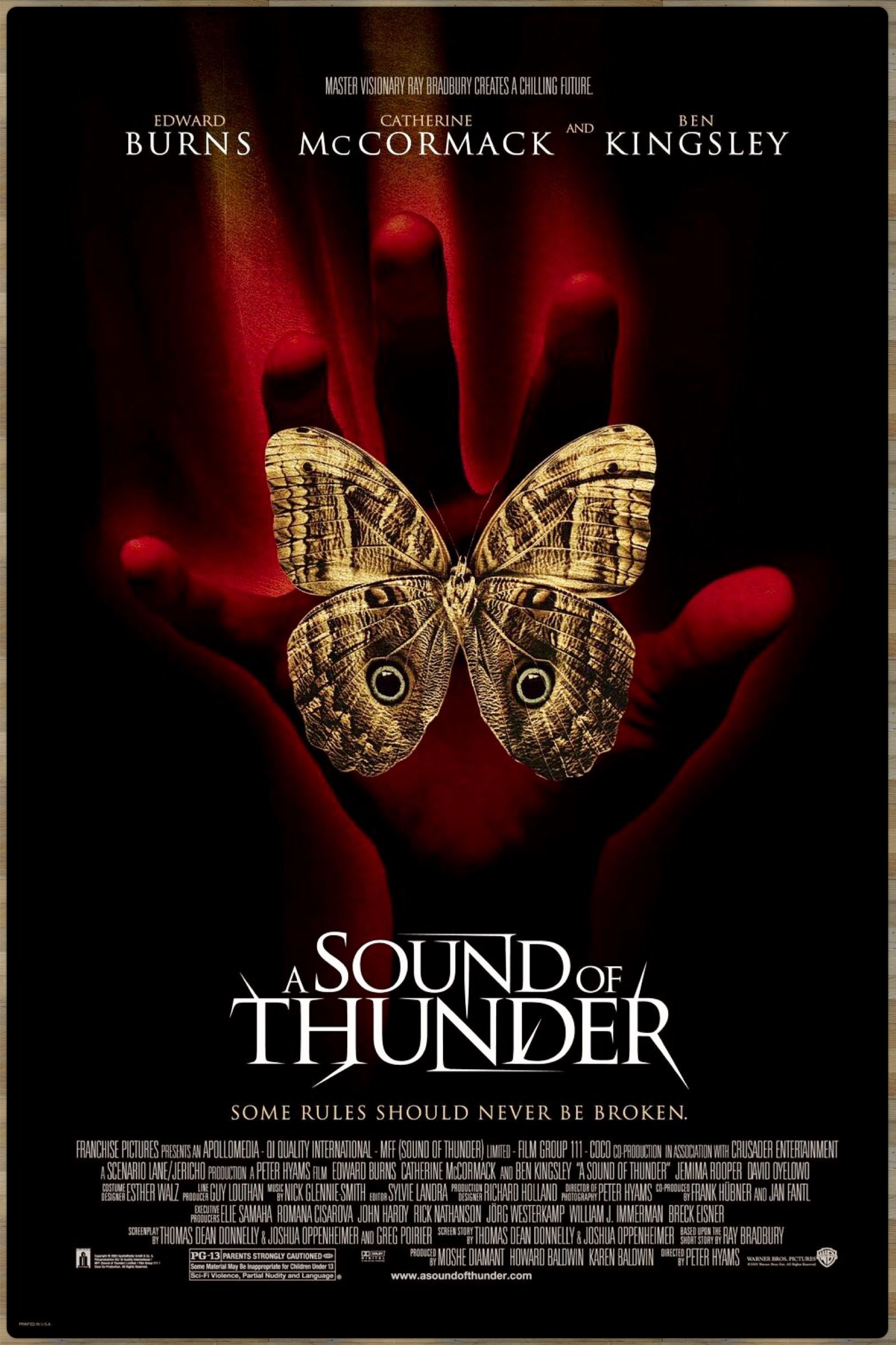 sons of thunder movie free online