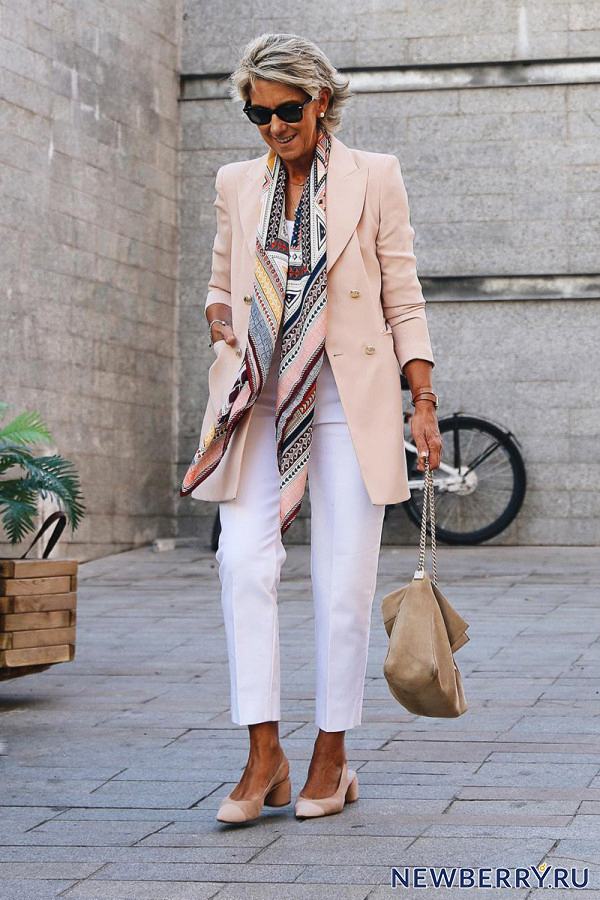 Stylish Fashion For Over 50s Outfits For Over 50s Over 50 Plus Fashion Womensfashionover50outfitsclassy 60 Fashion Stylish Clothes For Women Fashion