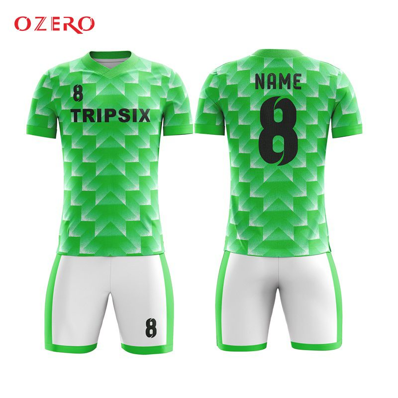 a783fbb3f7c Find More Soccer Jerseys Information about new soccer t shirt design  sublimation customizing latest futbol jersey