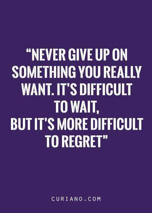 Never Give Up Philosophy Pinterest Life Quotes Quotes And