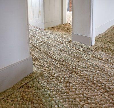 Natural Seagrass Sisal Coir Wall To Wall Rush Matting Seagrass Carpet Sisal Carpet Rugs On Carpet