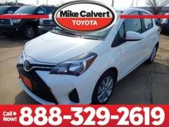 Mike Calvert Toyota | Vehicles For Sale In Houston, TX 77054