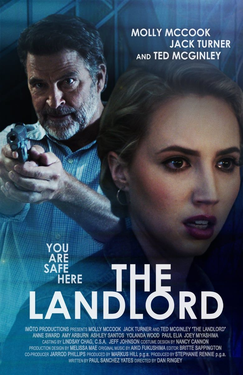 Descargar The Landlord 2017 Pelicula Online Completa Subtítulos Espanol Gratis En Linea Thelandlord Being A Landlord Free Movies Online Lifetime Movies