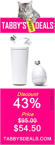 Jonathan Product Beauty Water Shower Purification System(TM) $54.50