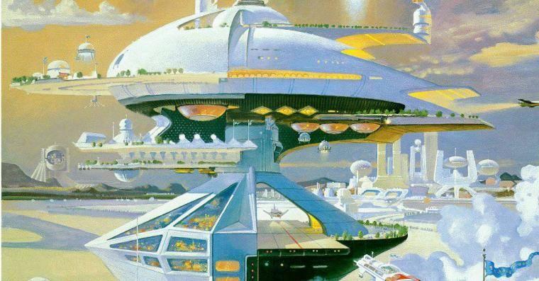 Sh Lets Get Some Retro Future Scifi Wallpaper HQ WALLPAPER