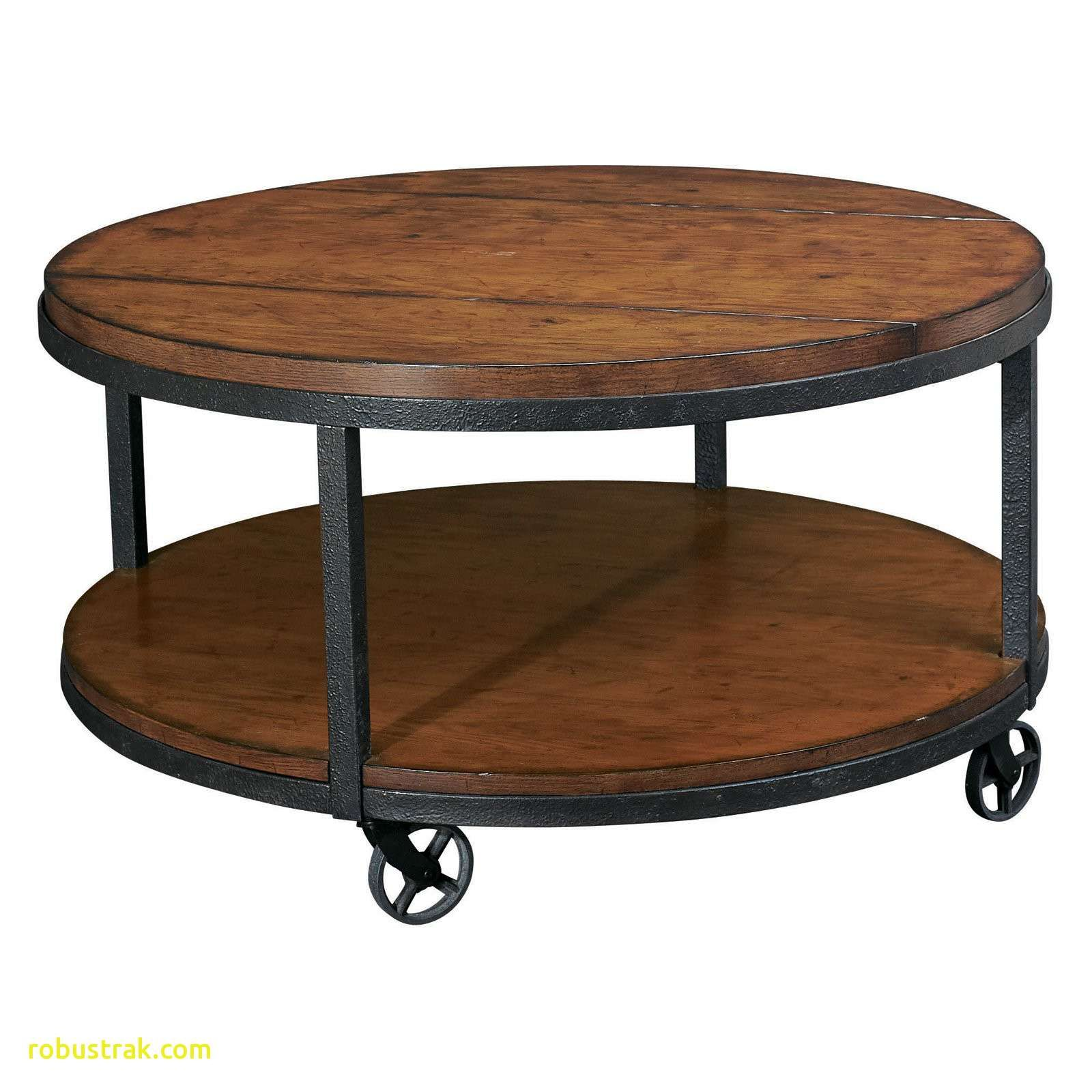Industrial Coffee Tables For Sale Rushing To Get A Coffee Table