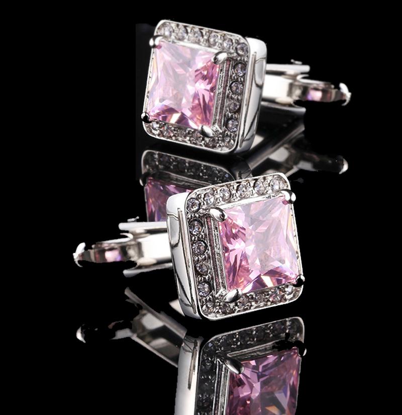 Are Cz Stones Real Diamonds