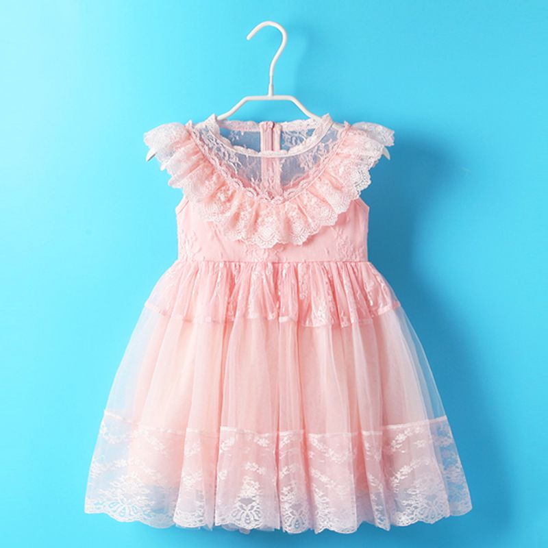 4281028d70605 Wholesale fancy summer baby girl dress designs | Baby Outfits | Baby ...