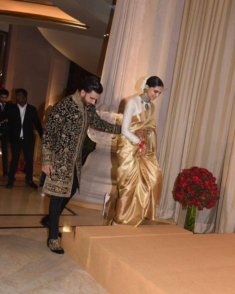 Filmfare on   Deepika padukone style, Deepika padukone ...