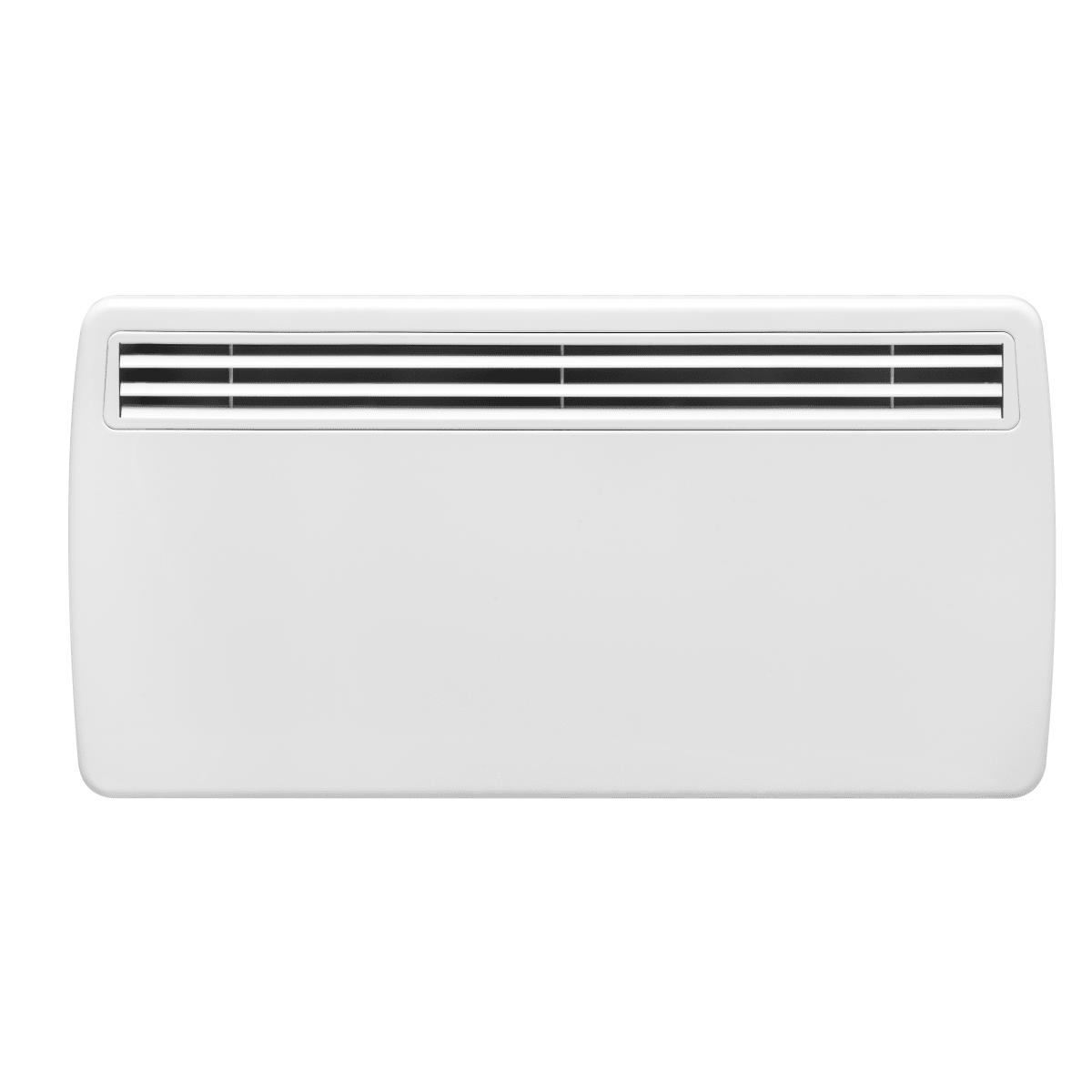 Dimplex Ppc2000 Build Com Wall Mounted Heater Dimplex Heater