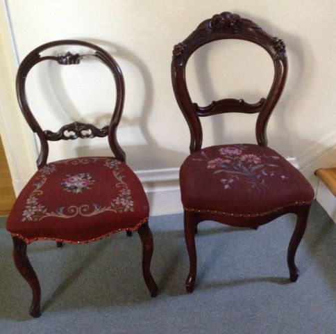 2 antique Victorian parlor chairs   chairs  recliners   Ottawa   Kijiji. 2 antique Victorian parlor chairs   chairs  recliners   Ottawa