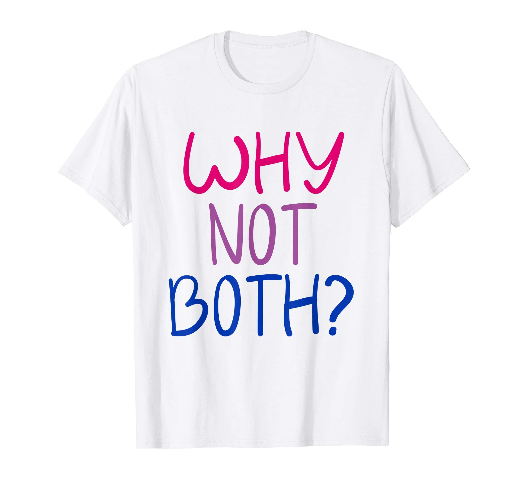 Pin on gay pride shirt, lgbt shirt
