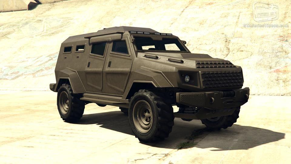 Hvy Insurgent Gta 5 Cars Gta Cars Gta Gta 5