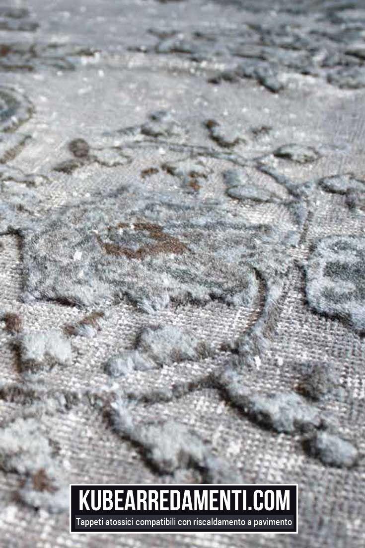 💡 Il tappeto oltre ad arredare isola, rende più morbido il pavimento, da usare nelle zone della casa dove siamo spesso scalzi 💡  🏆 I tappeti che vi proponiamo sono atossici, adatti al contatto con neonati e perfetti per il riscaldamento a pavimento 🏆  📢 Molti sono realizzabili a misura ma con tempi attorno ai 3 mesi per la produzione 📢
