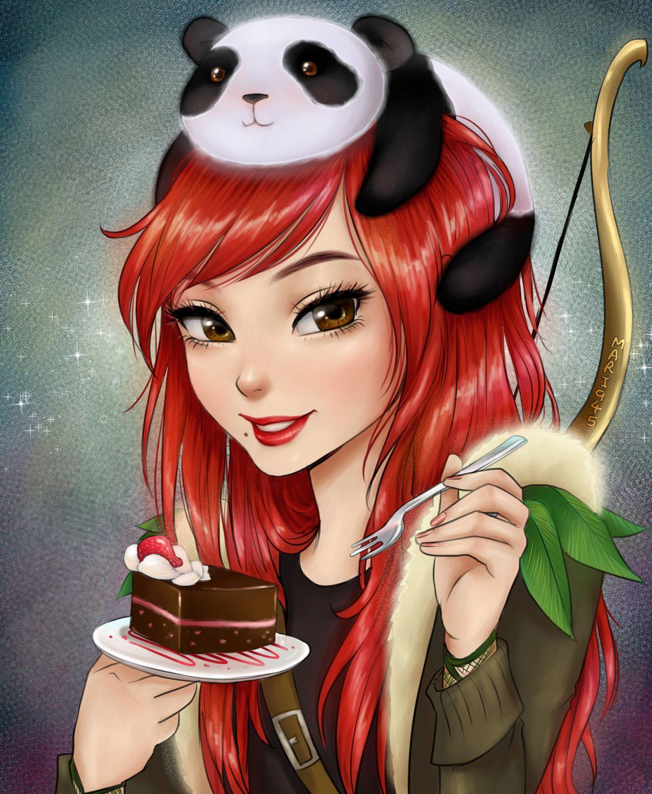Mari945 Photo Dessin Manga Personnages Bebe Disney Panda Dessin