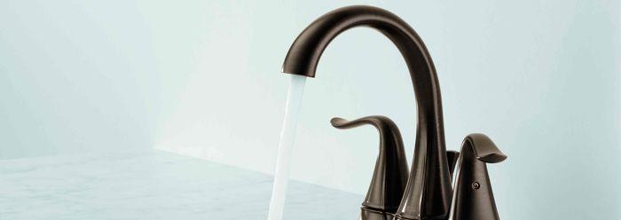 Attirant Delta At Loweu0027s: Kitchen Faucets, Bathroom Faucets U0026 More