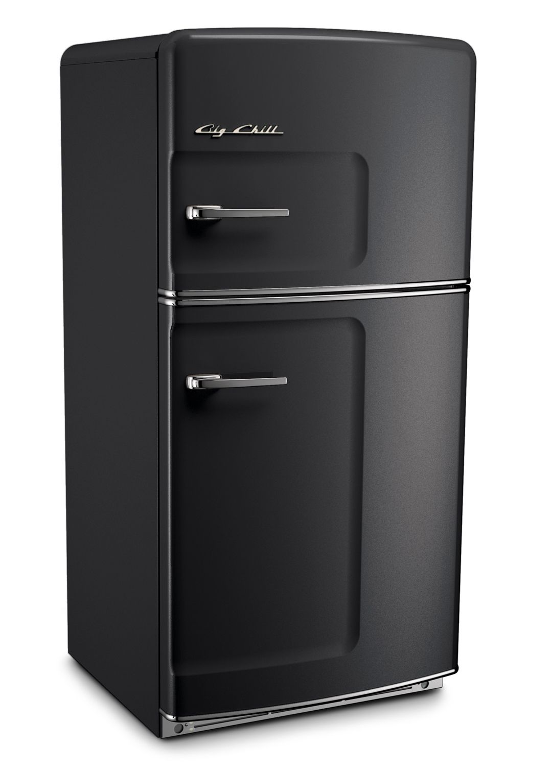big chill retro fridges keeps your food cold and your