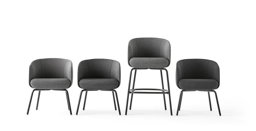 Products Nest High Hightower An Innovative Lounge