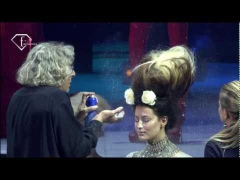 Era malato da tempo il più famoso hair stylist italiano http://tuttacronaca.wordpress.com/2013/11/21/e-morto-lhair-stylist-milanese-aldo-coppola/