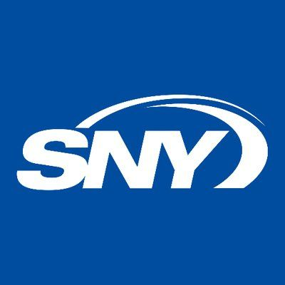 "SportsNet New York on Twitter: ""https://t.co/rpBghlWXUk"""