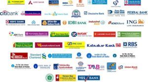 Best career options in government sector