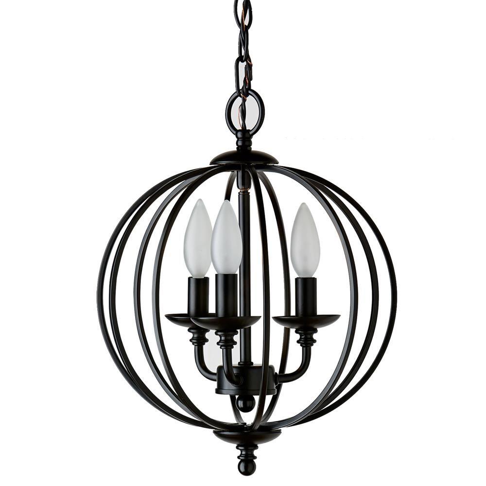 lampe suspendue lampes suspendues luminaires. Black Bedroom Furniture Sets. Home Design Ideas