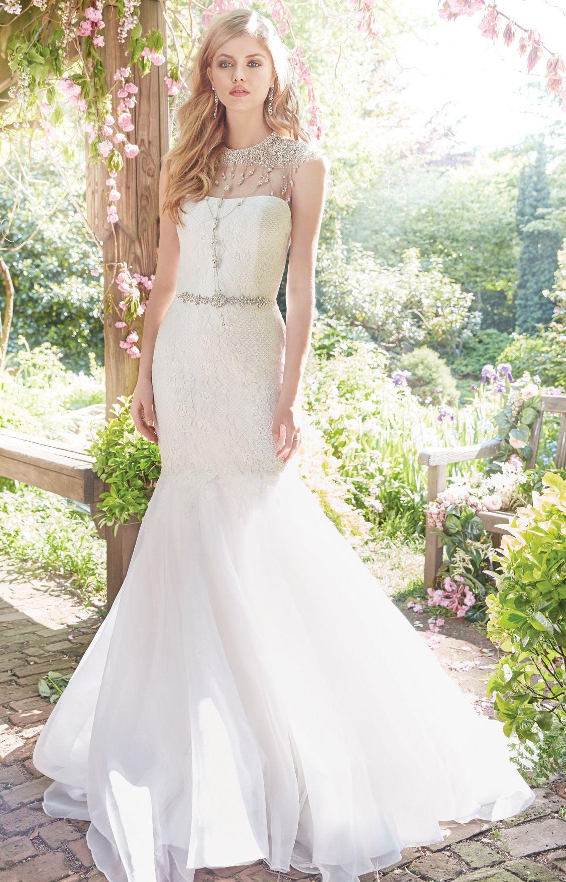 2019 Wedding Dresses Roanoke Va Best Wedding Dress For Pear Shaped Check More At Http Svesty Com Wedding Dresses Roanoke Va