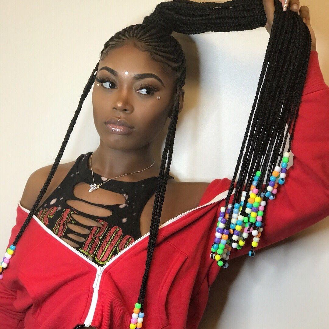 Pin by la mass ouatt on massa pinterest black girls hairstyles