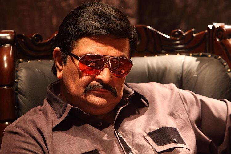 The 20 Wealthiest Criminals Ever Dawood Ibrahim Kaskar does