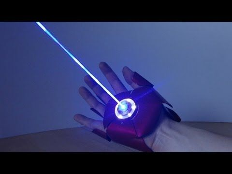Top 5 Future Technology Inventions 2019 2050 Youtube Future Technology Future Inventions Military Technology