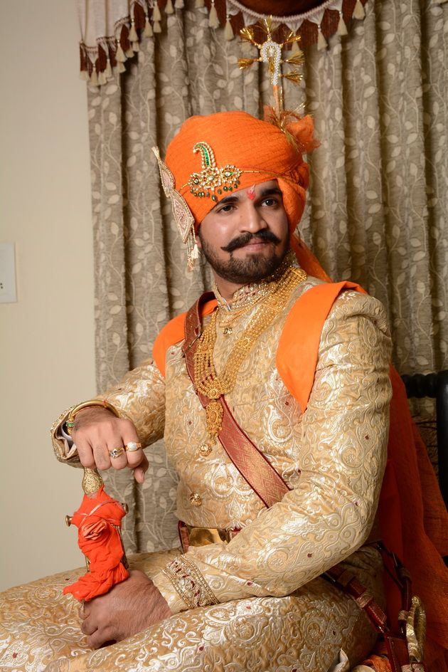 d64ee38ac6 Rajput Groom | Rajputana | Rajasthani dress, Wedding dresses ...