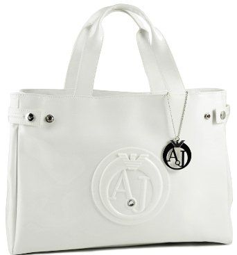Armani Jeans Fake Diamond Womens Handbags 05291 Series