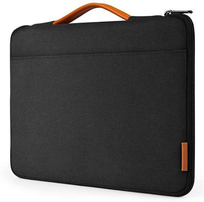 (eBay Link)(Ad) Inateck 13-13.3 Inch Laptop Case Bag Compatible 13.3 Inch MacBook Air 2010-2020/