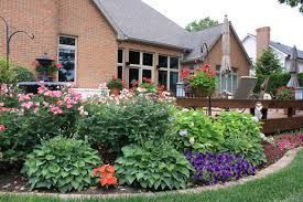 Image result for landscaping with knockout roses along fence pictures #knockoutrosen Image result for landscaping with knockout roses along fence pictures #knockoutrosen Image result for landscaping with knockout roses along fence pictures #knockoutrosen Image result for landscaping with knockout roses along fence pictures #knockoutrosen