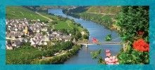 River Cruises with Shearings  River Cruise Deals Amazing deals on cruises on the Rhine, Danube and Moselle! Big savings to be made.
