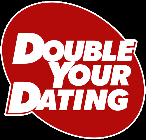 Double your dating book user review