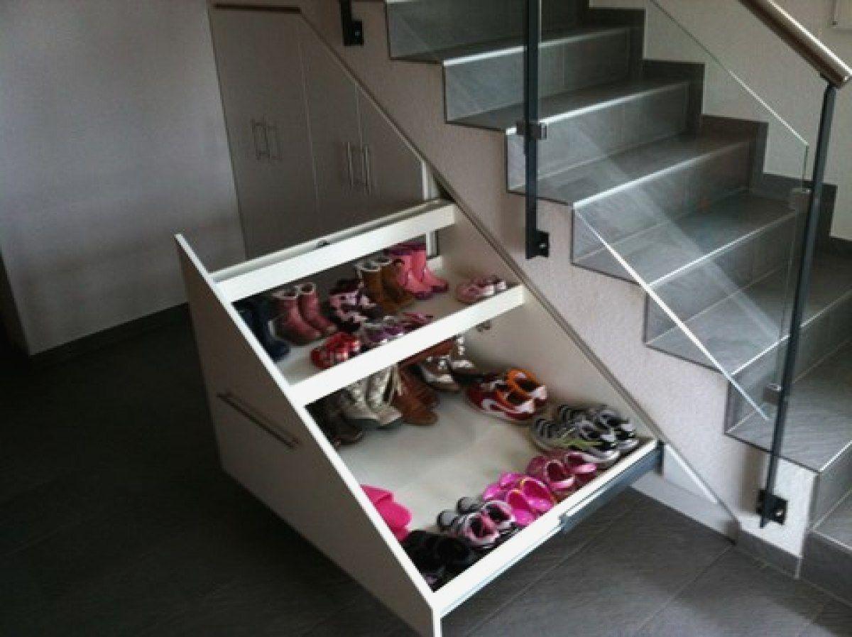 Epingle Par Milena Sur Show Storage Ideas Meuble Sous Escalier Sous Escalier Rangement Sous Escalier