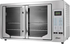 Pin On 10 Best Countertop Convection Ovens In 2020