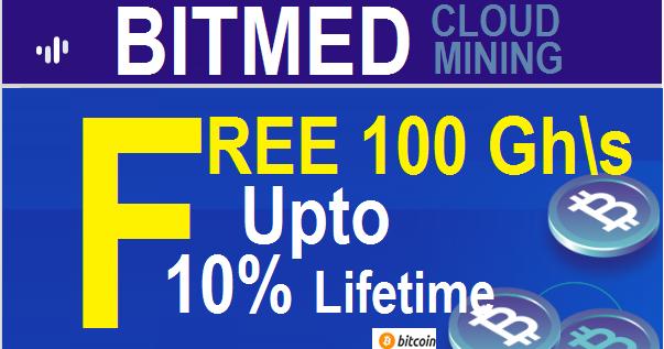 Start  Features For Registration 100 Ghs Btc Language En Payments Instant Referral Plan  Minimum Deposit 0 002 Btc Fee