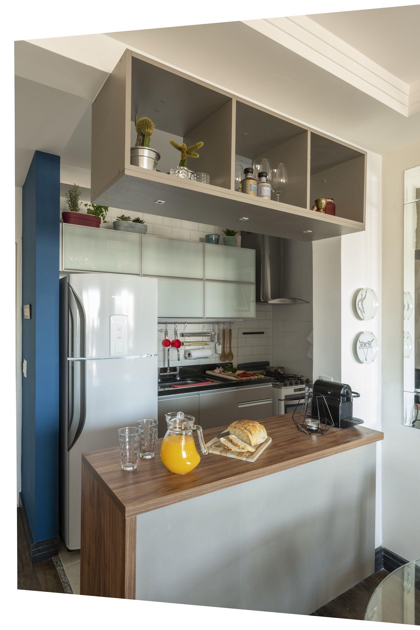 Pin De Mariela Cristobal Em Casa Construccion 2020 Cozinha