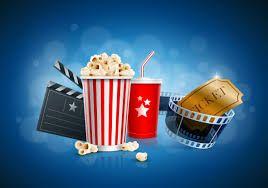 TUDO SOBRE TUDO: FILMES BONS E POUCO CONHECIDO