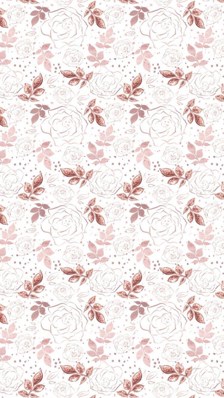 Melanin Empress Rose Gold Wallpaper Iphone Gold Wallpaper Iphone Pretty Wallpapers