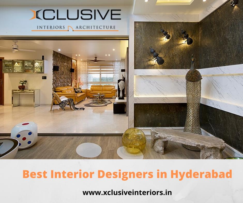 Interior Designers In Hyderabad In 2020 Interior Designers In