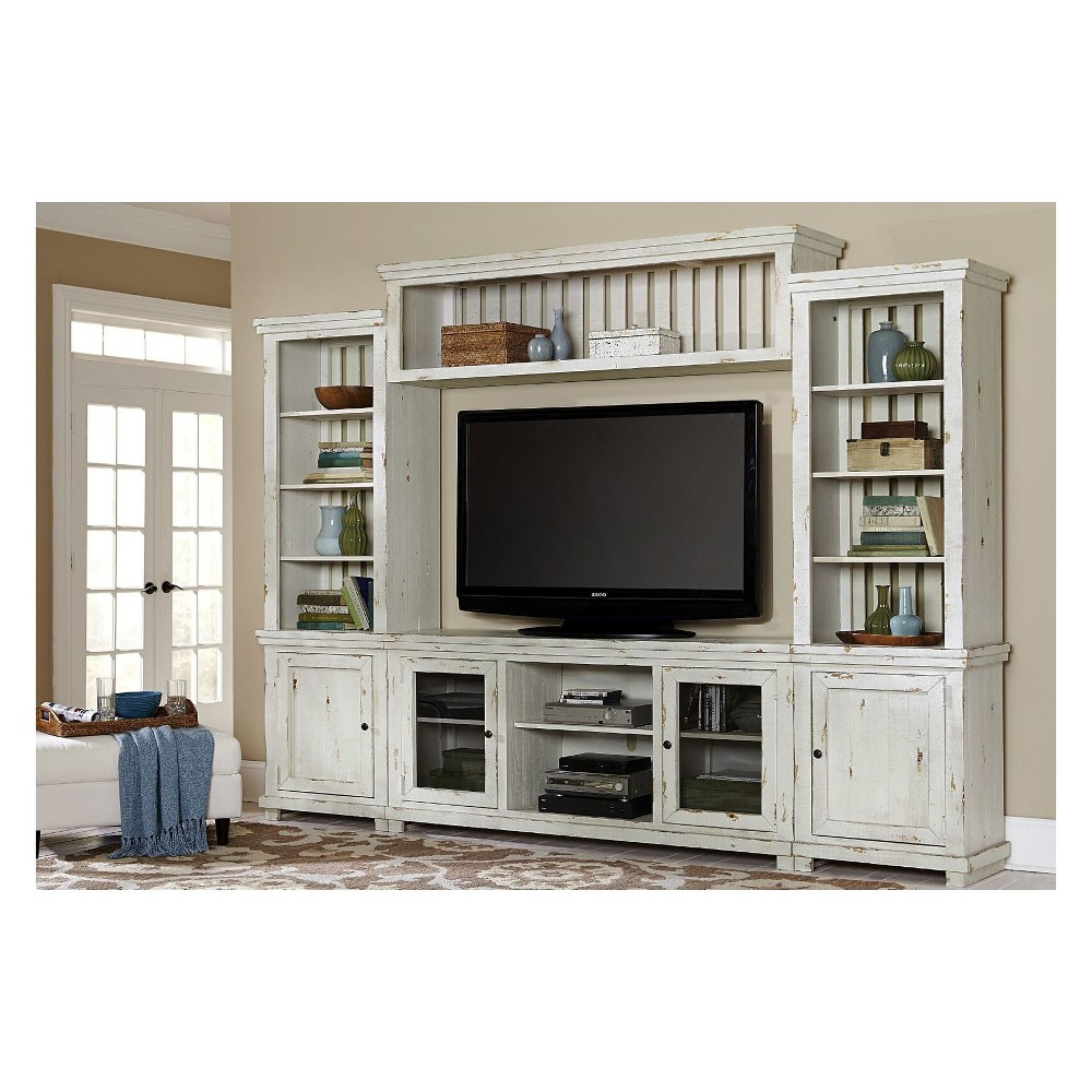 willow complete wall unit distressed white progressive on wall units id=72871