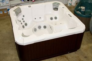 models collection tub burlington tubs sale leisure in bay hot shop jacuzzi and for waterdown j by