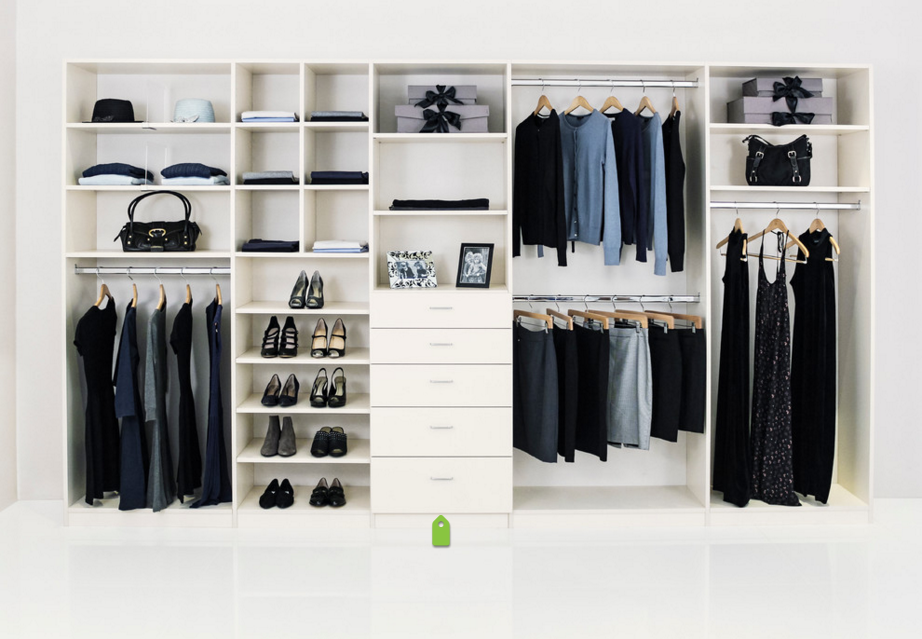 Ankleidezimmer Englisch ~ Begehbarer kleiderschrank ikea google suche ami pinterest